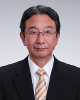Makoto Tajiri