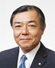Toru Yanagawa