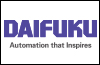 Daifuku Co., Ltd.