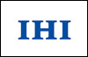 IHI Logistics & Machinery Corporation