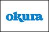 オークラ輸送機株式会社