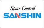 SANSHIN METAL WORKING CO., LTD.